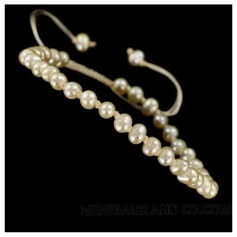 bracelet petites perles d 39 eau douce bracelets petites perles d 39 eau. Black Bedroom Furniture Sets. Home Design Ideas